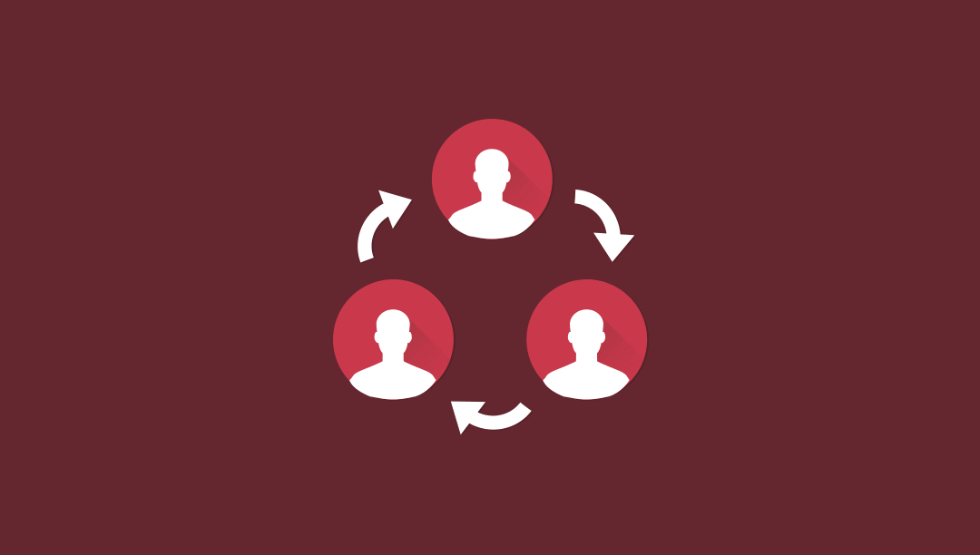 Курсы Agile, Scrum (методологии управления проектами)