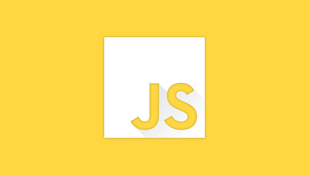 javascript уроки для начинающих