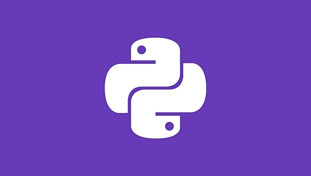 Уроки программирования на Python для начинающих